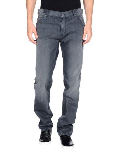 Джинсовые брюки NAPAPIJRI 42527388BK