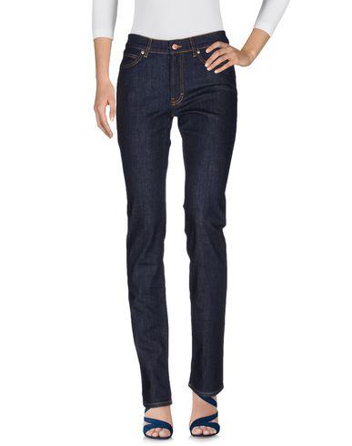 Джинсовые брюки ESCADA SPORT 42527560PX