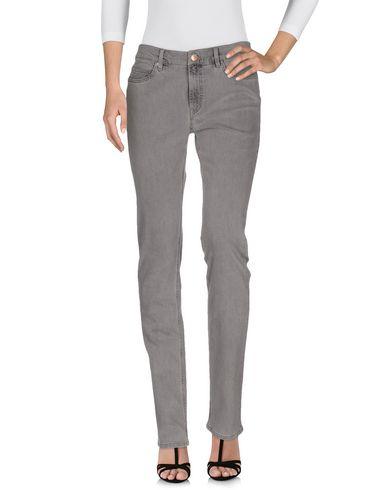 Джинсовые брюки ESCADA SPORT 42527565QO