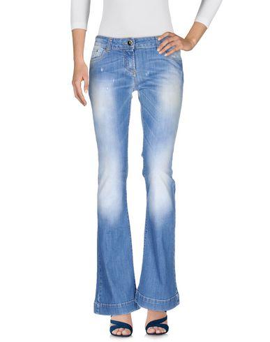 Джинсовые брюки ANIYE BY 42527814GX