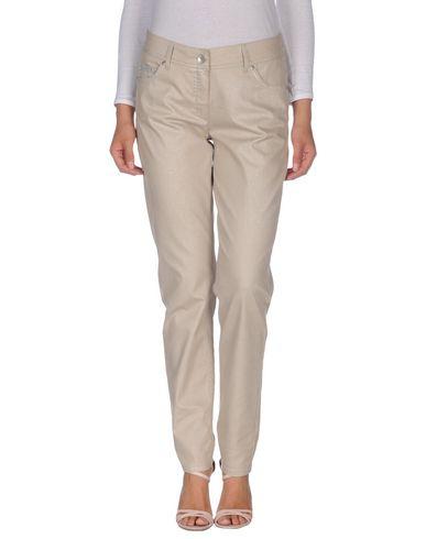 Джинсовые брюки LAUREL 42527965JO