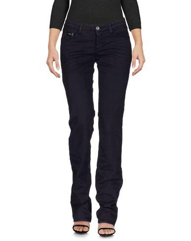 Джинсовые брюки C'N'C' COSTUME NATIONAL 42528074GK