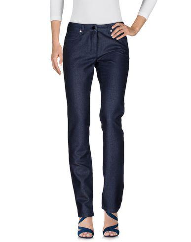 Джинсовые брюки ESCADA 42528102OC