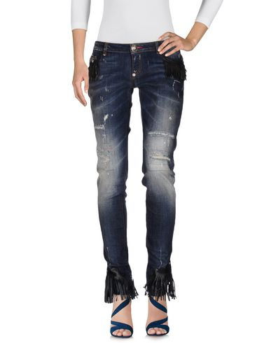 ��������� ����� PHILIPP PLEIN 42528180NH