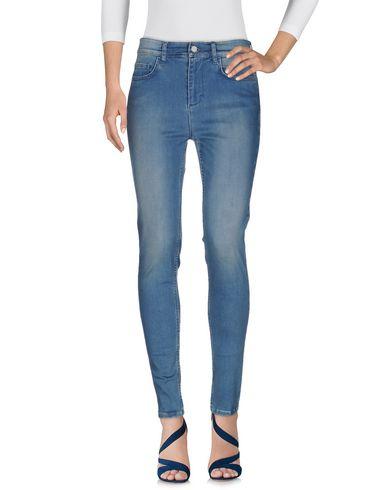 Джинсовые брюки FRENCH CONNECTION 42528217UC