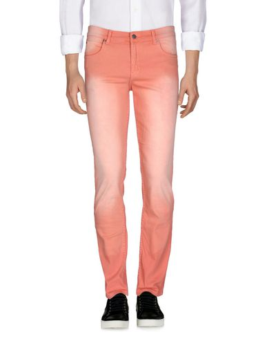 Джинсовые брюки CHEAP MONDAY 42528239CB