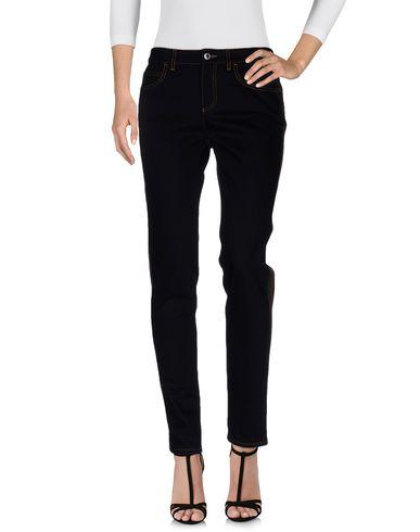 Джинсовые брюки GIVENCHY 42528262NA