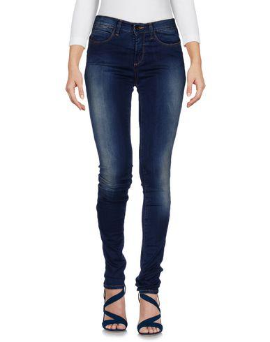 Джинсовые брюки C'N'C' COSTUME NATIONAL 42528312TX