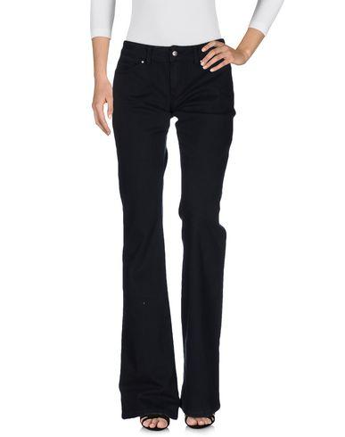 Джинсовые брюки JOHN RICHMOND 42528327QN