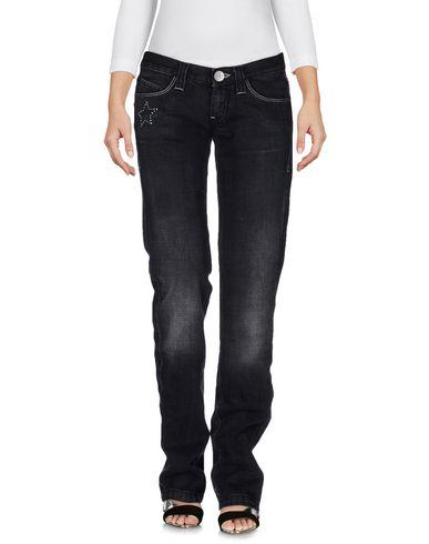 Джинсовые брюки KILLAH 42528385VH