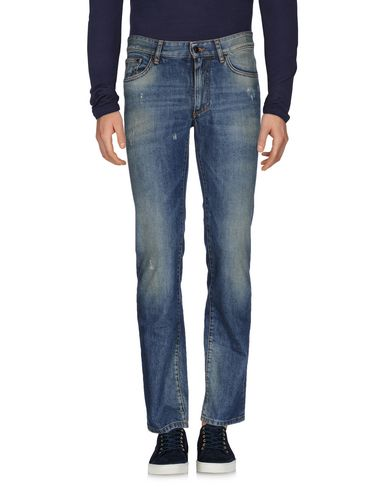 ��������� ����� VERSACE COLLECTION 42528518JD