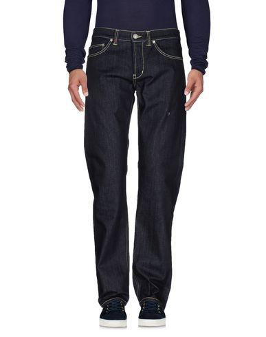 Джинсовые брюки DONDUP 42528544BU