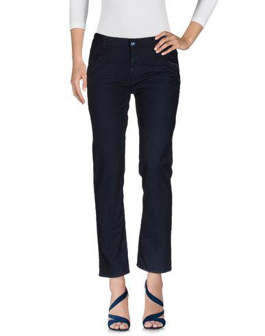 Джинсовые брюки C'N'C' COSTUME NATIONAL 42528582RO