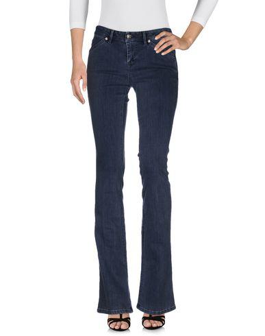 Джинсовые брюки GUESS BY MARCIANO 42528597OD