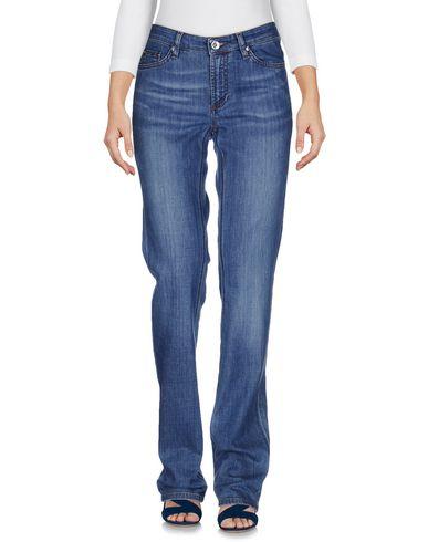 Джинсовые брюки GANT 42528714GW
