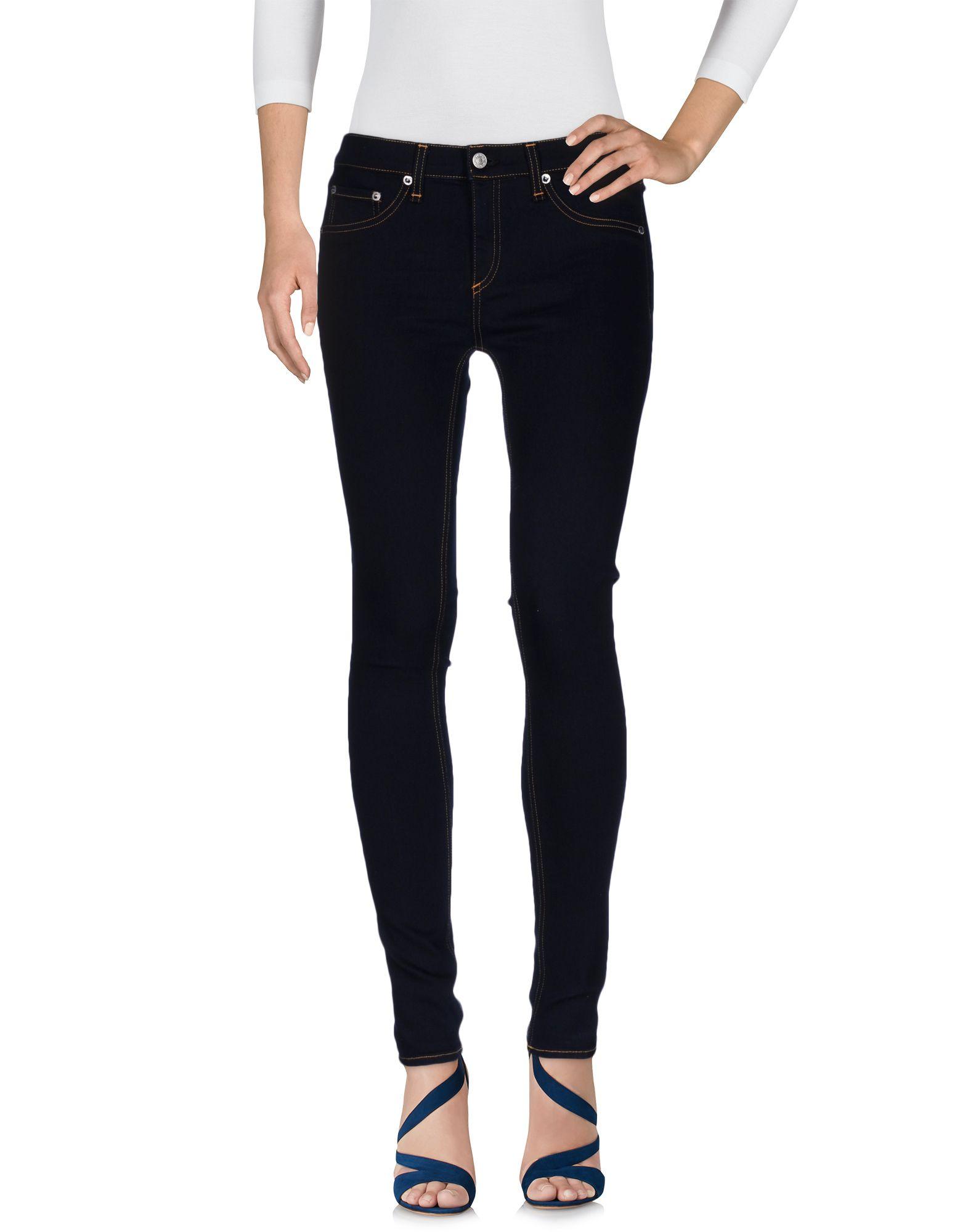 RAG & BONE / JEAN Jeans