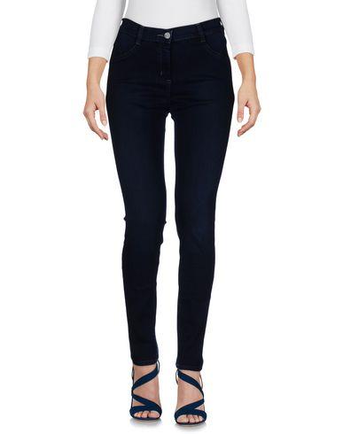 Foto SIMONCINI Pantaloni jeans donna