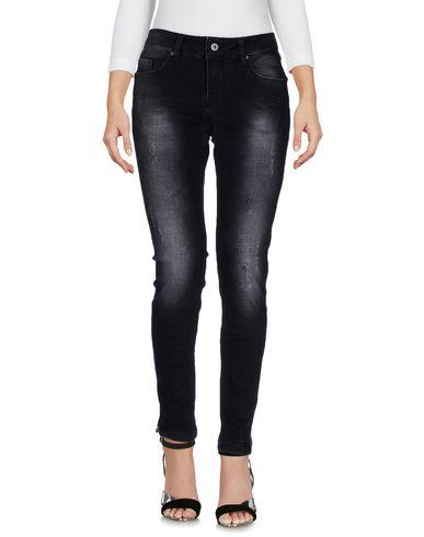 Foto B.YOUNG Pantaloni jeans donna