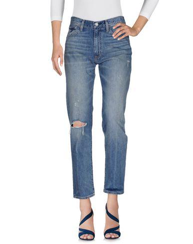 Джинсовые брюки DENIM & SUPPLY RALPH LAUREN 42528917XO