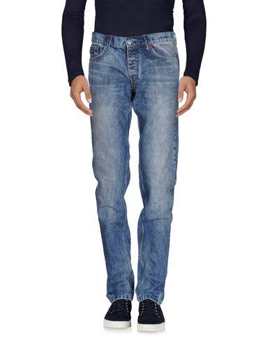 Джинсовые брюки ICE ICEBERG 42528923GJ