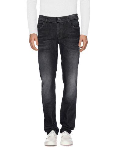 Джинсовые брюки CLASS ROBERTO CAVALLI 42529073BS