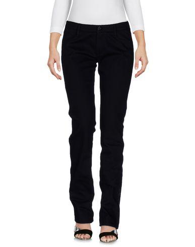 Джинсовые брюки BOSS BLACK 42529085DC