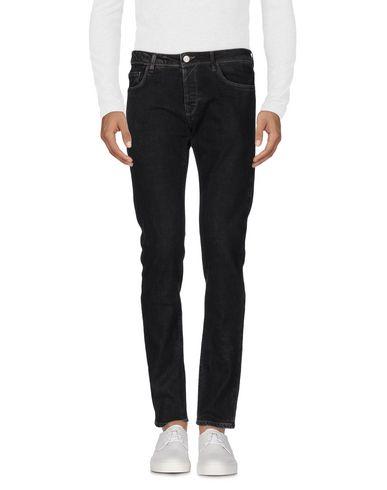 Джинсовые брюки PATRIZIA PEPE 42529141WU