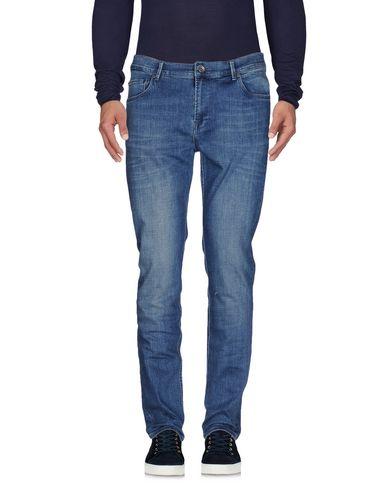 Джинсовые брюки WESC 42529156XX