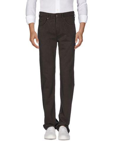Джинсовые брюки RIFLE 42529597MQ