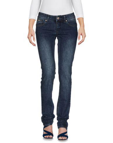 Джинсовые брюки RIFLE 42529602XT