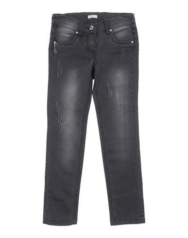 Джинсовые брюки MICROBE 42529699UH