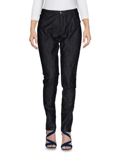 Джинсовые брюки PENNYBLACK 42529716KD