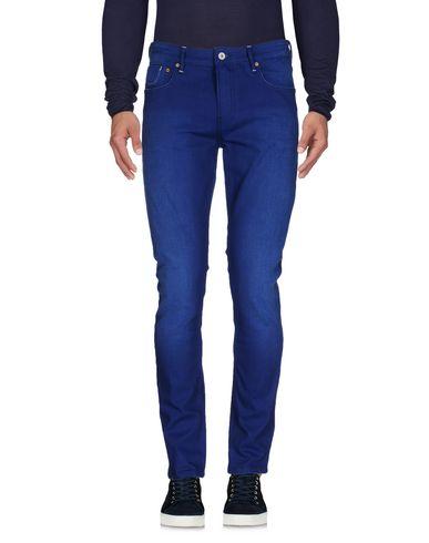 Джинсовые брюки SCOTCH & SODA 42530118UW