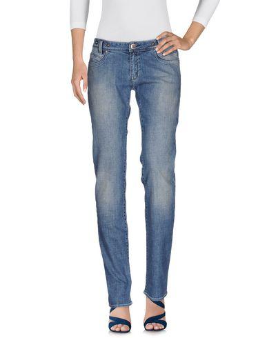 Джинсовые брюки RIFLE 42530147EF