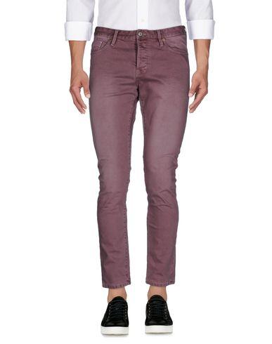 Джинсовые брюки SCOTCH & SODA 42530166TV
