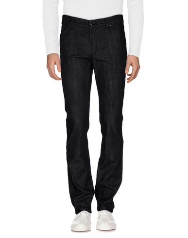 ��������� ����� VERSACE COLLECTION 42530279OX