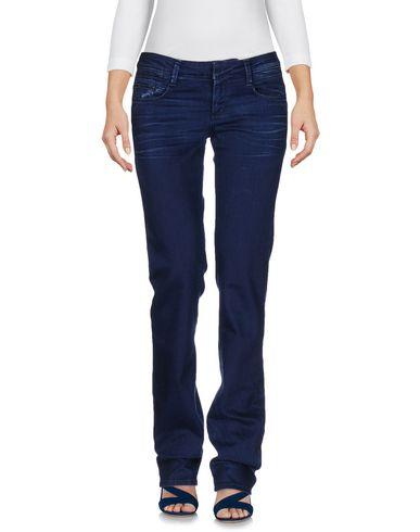 Джинсовые брюки C'N'C' COSTUME NATIONAL 42530327KW