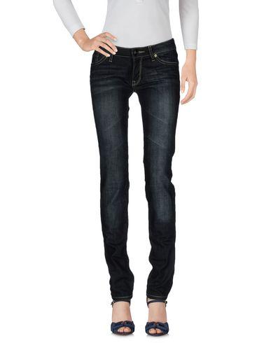 Джинсовые брюки GAUDI JEANS & STYLE 42530335GE