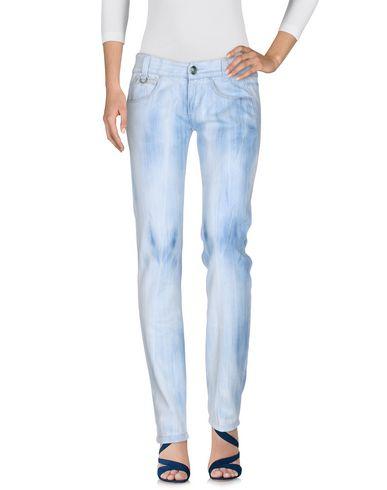 Джинсовые брюки KILLAH 42530482DQ