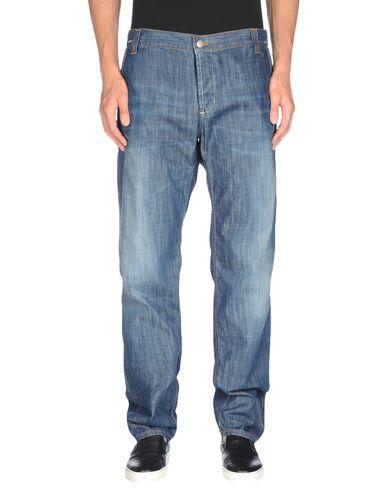 Джинсовые брюки DONDUP 42530554XP
