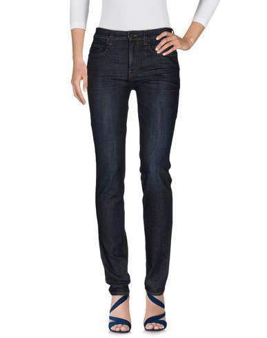 Джинсовые брюки PROENZA SCHOULER 42530762VI