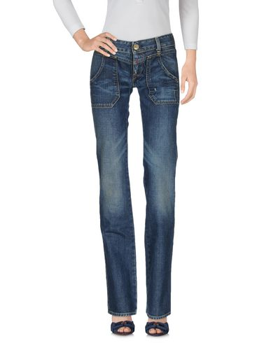 Интернет магазин россия джинсы доставка