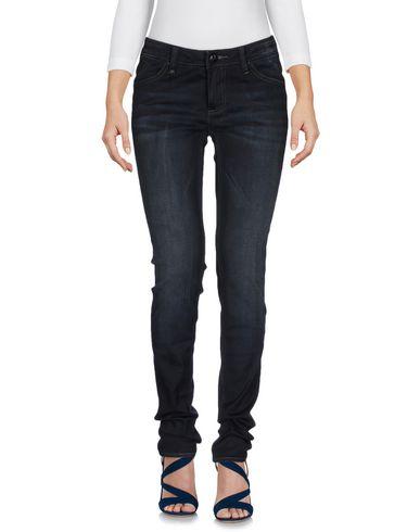 Джинсовые брюки LEROCK 42531084XA