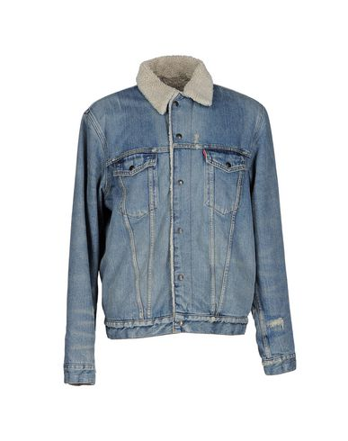 ��������� ������� ������ LEVI'S RED TAB 42531126JE