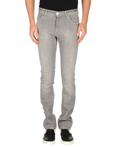 ��������� ����� VERSACE JEANS COUTURE 42531341BJ