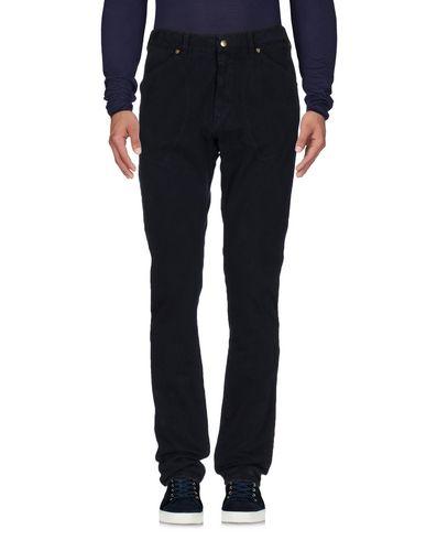 Джинсовые брюки EXTE 42531384WK