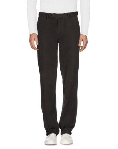 Джинсовые брюки GANT 42531390AQ