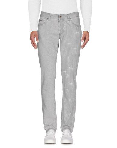 Джинсовые брюки JUST CAVALLI 42531450DE
