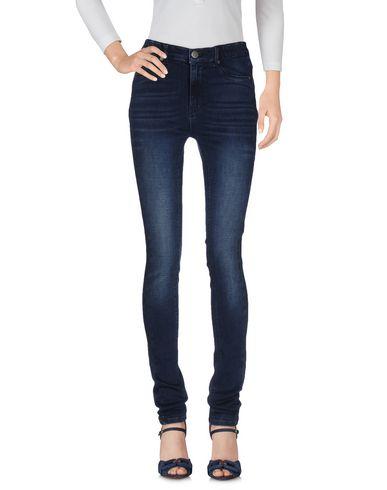 Джинсовые брюки SELECTED FEMME 42531778HH