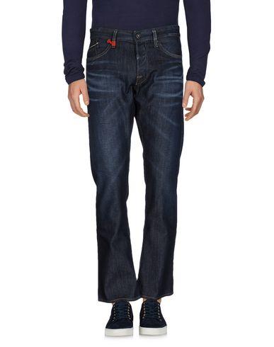 Джинсовые брюки REPLAY 42531898GL